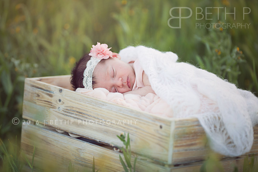 3-Organic-Murrieta-baby-photography-5