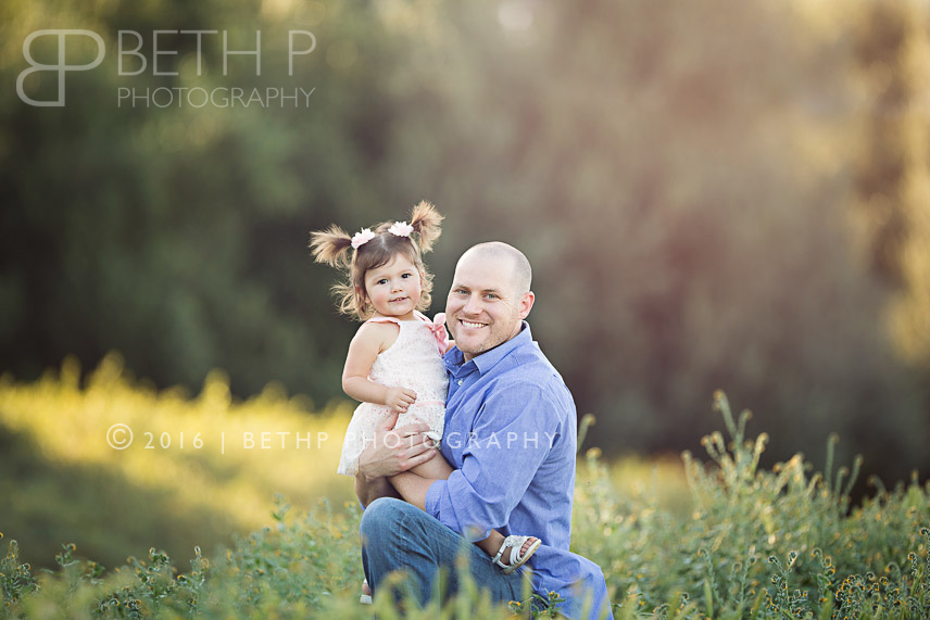 4-Unique-Murrieta-family-photography-2