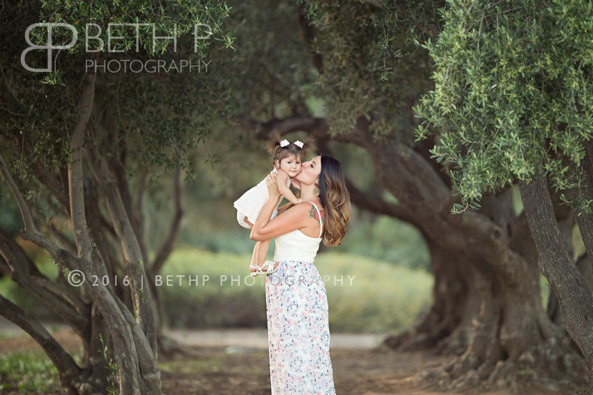 5-Murrieta-family-photography-special-6
