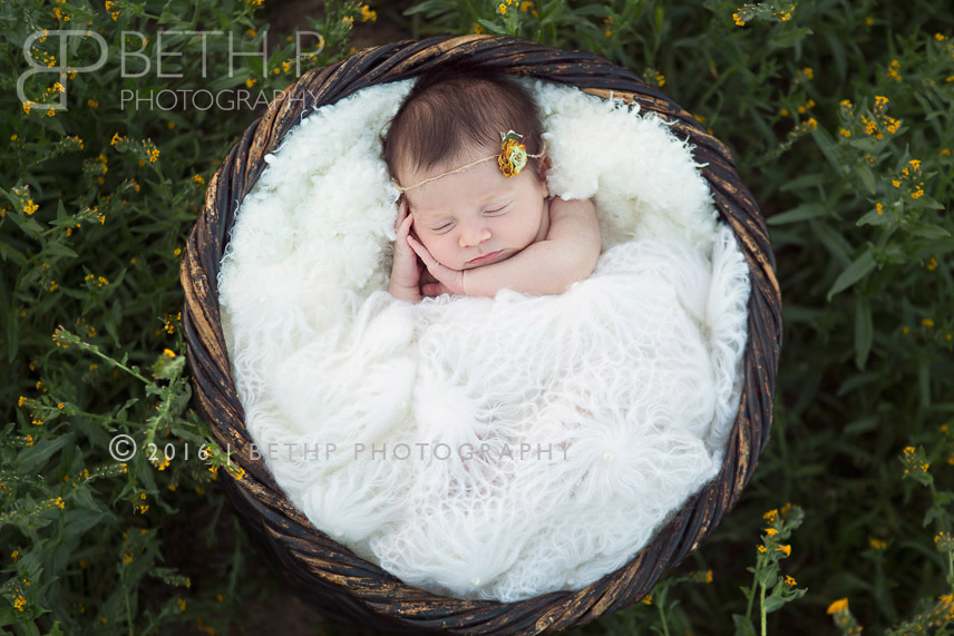 6-High-end-Murrieta-baby-photography-8