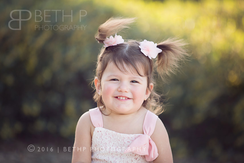 8-Photographer-in-murrieta-ca-baby