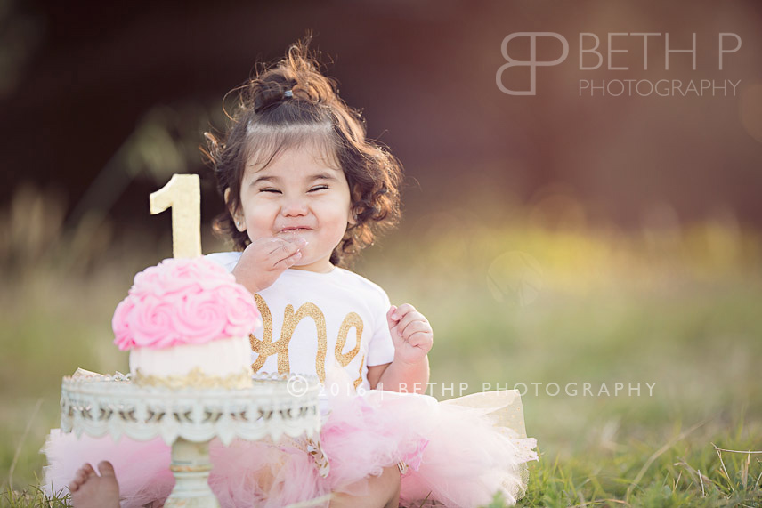 2-cake-smash-photography-murrieta