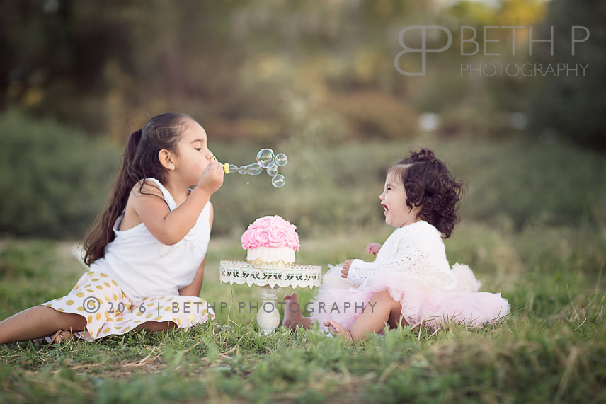 5-best-temecula-cake-smash-photographer