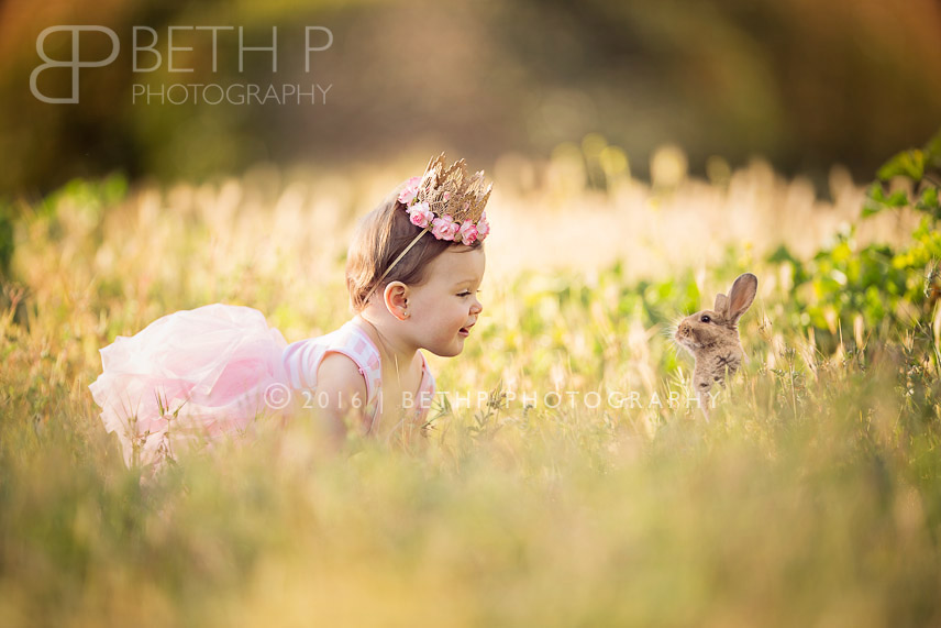 6-Unique-Murrieta-baby-photographer-1