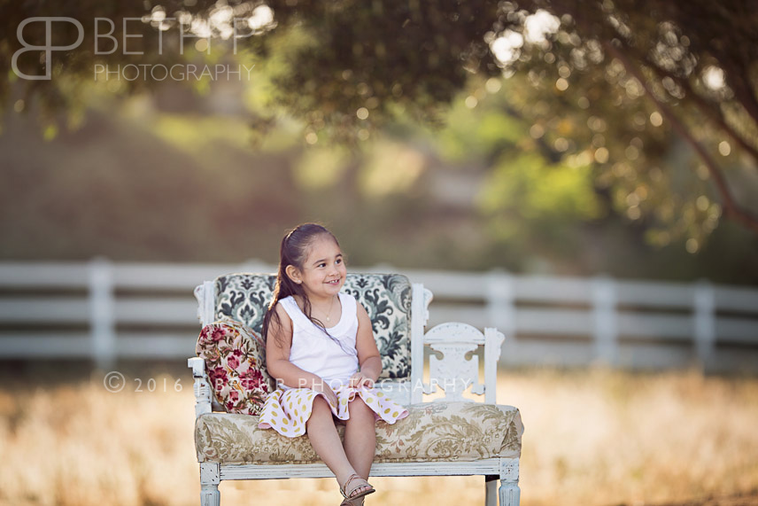 7-vintage-temecula-photographer-child