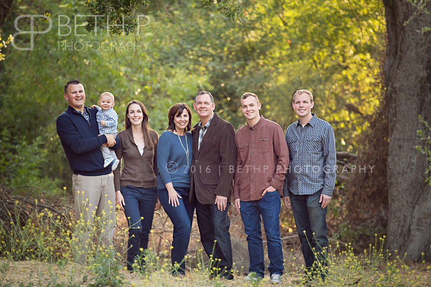 1-family-photographer-in-murrieta-elementary