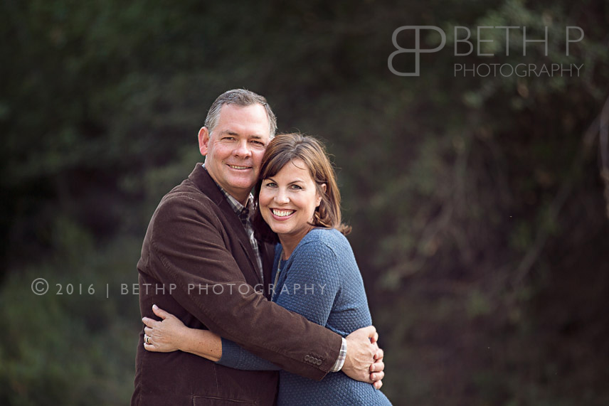 2-family-photographer-in-murrieta-parents-outdoor-couple