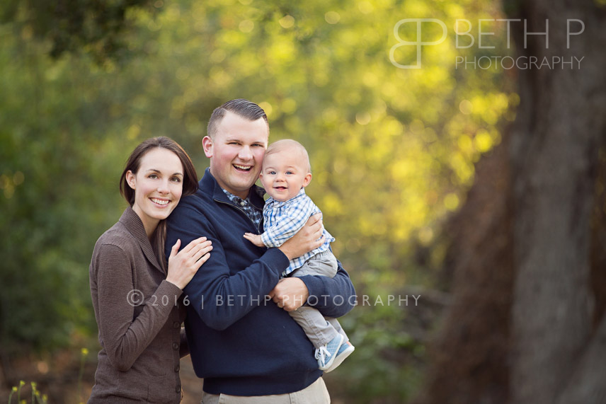 3-Temecula-family-photographer