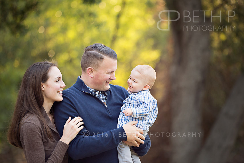 4-Murrieta-photographer-expert-baby-4