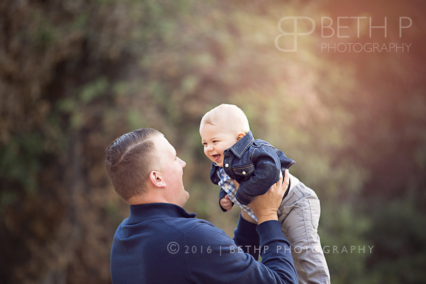 5-family-photographer-in-Temecula-baby-unique
