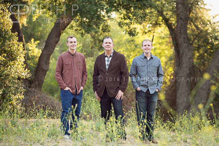 9-family-photographer-in-murrieta-the-boys