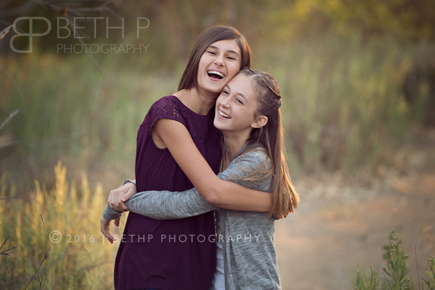 1-Family-photographer-murrieta-sisters-1